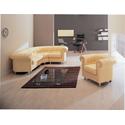 Серия мебели Хейфорд фото, купить в Липецке | Uliss Trade