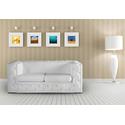 Серия мебели Клифорд фото, купить в Липецке | Uliss Trade