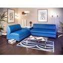 Серия мебели Матрикс фото, купить в Липецке | Uliss Trade