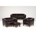 Серия мебели Оксфорд фото, купить в Липецке | Uliss Trade