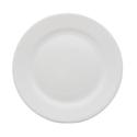Тарелка мелкая для хлеба 16см Oxford фото, купить в Липецке | Uliss Trade