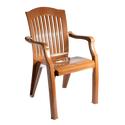 Кресло №7 «Премиум-1» фото, купить в Липецке | Uliss Trade