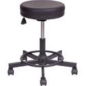 Кресло Медик без спинки фото, купить в Липецке   Uliss Trade