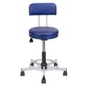 Кресло Медик фото, купить в Липецке   Uliss Trade