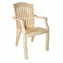 Кресло «Премиум №7». Серия «Лессир» фото, купить в Липецке | Uliss Trade