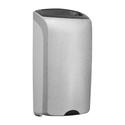 Корзина для мусора, настенная, открытая, 40 л MERIDA UNIQUE GLAMOUR WHITE LINE фото, купить в Липецке | Uliss Trade