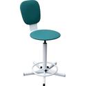 Винтовой стул-кресло медицинский М101-04 фото, купить в Липецке   Uliss Trade