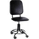 Кресло лабораторное медицинское М101 фото, купить в Липецке   Uliss Trade