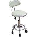 Кресло лабораторное медицинское HC-303 фото, купить в Липецке   Uliss Trade