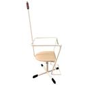 Кресло специальное медицинское М100 фото, купить в Липецке   Uliss Trade