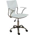 Медицинское офисное кресло ET-9127 фото, купить в Липецке   Uliss Trade