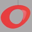 Коллекция «MIR-O» (красный) фото, купить в Липецке | Uliss Trade