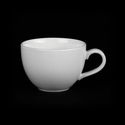 Чашка чайная «Corone» 150 мл фото, купить в Липецке | Uliss Trade