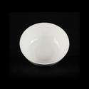 Салатник круглый «Chan Wave» 400 мл фото, купить в Липецке | Uliss Trade