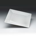 Тарелка квадратная «Day» 300 мм арт. фк104 фото, купить в Липецке | Uliss Trade