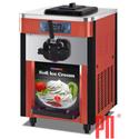 Фризер для мягкого мороженого COOLEQ IFE-1 фото, купить в Липецке | Uliss Trade