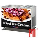 Фризер для жареного мороженого COOLEQ IF-48GN фото, купить в Липецке | Uliss Trade