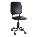 Кресло лабораторное СЛ-101 фото, купить в Липецке | Uliss Trade