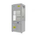 Шкаф вытяжной 900 ШВКп (Керамическая плитка) фото, купить в Липецке | Uliss Trade