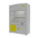 Шкаф вытяжной для работы с ЛВЖ 1500 ШВЛВЖ фото, купить в Липецке | Uliss Trade