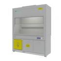 Шкаф вытяжной для работы с ЛВЖ 1800 ШВЛВЖ фото, купить в Липецке | Uliss Trade