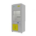 Шкаф вытяжной для работы с ЛВЖ 900 ШВЛВЖ фото, купить в Липецке | Uliss Trade