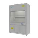 Шкаф вытяжной для выпаривания кислот 1500 ШВКС фото, купить в Липецке | Uliss Trade
