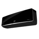 Сплит системы Ballu серии DC-Platinum Black Edition фото, купить в Липецке | Uliss Trade