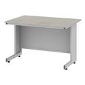 Стол пристенный низкий 1200 СПКп «Керамическая плитка» фото, купить в Липецке   Uliss Trade