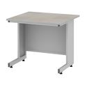 Стол пристенный низкий 900 СПКп «Керамическая плитка» фото, купить в Липецке   Uliss Trade