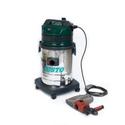 Строительный пылесос для работы с электроинструментом Delvir JUSTO фото, купить в Липецке   Uliss Trade