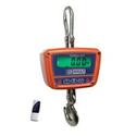 Крановые весы К 300 ВИЖА «Металл» (ip65) фото, купить в Липецке   Uliss Trade