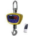 Крановые весы К 500 ВИДА «Металл 1» фото, купить в Липецке | Uliss Trade