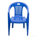 Кресло №5 «Комфорт-1» фото, купить в Липецке | Uliss Trade
