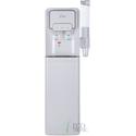 Пурифайер Ecotronic A62-U4L White фото, купить в Липецке | Uliss Trade