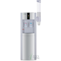 Пурифайер Ecotronic H1-U4L white фото, купить в Липецке | Uliss Trade