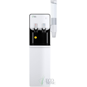 Пурифайер Ecotronic M40-U4L white+black фото, купить в Липецке | Uliss Trade