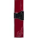 Пурифайер Ecotronic V90-R4LZ red фото, купить в Липецке | Uliss Trade