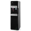 Пурифайер Ecotronic V10-U4L UV black фото, купить в Липецке | Uliss Trade