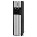 Пурифайер Ecotronic V42-U4L Carbo black super heating and cooling фото, купить в Липецке | Uliss Trade