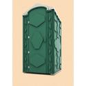 Туалетная кабина Экогрупп Универсал EcoGR фото, купить в Липецке | Uliss Trade