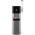 Кулер с нижней загрузкой бутыли Ecotronic C11-LXPM фото, купить в Липецке | Uliss Trade