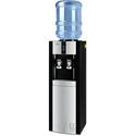 Кулер Ecotronic H1-LE Black v.2 с эл. охлаждением фото, купить в Липецке | Uliss Trade
