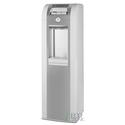 Кулер с нижней загрузкой бутыли Ecotronic P8-LX White фото, купить в Липецке | Uliss Trade