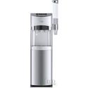 Пурифайер без фильтрации Ecotronic M11-L POU silver фото, купить в Липецке | Uliss Trade