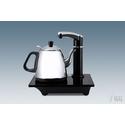 Чайный столик-помпа Ecotronic TBP-1 фото, купить в Липецке | Uliss Trade