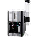 Пурифайер Ecotronic V42-R4T Black фото, купить в Липецке | Uliss Trade