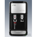 Пурифайер Ecotronic V11-U4T UV black фото, купить в Липецке | Uliss Trade