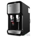 Пурифайер Ecotronic V11-U4T Black фото, купить в Липецке | Uliss Trade