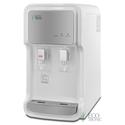 Пурифайер Ecotronic V11-U4T White фото, купить в Липецке | Uliss Trade